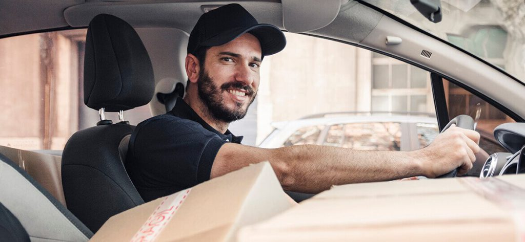 5 free and paid job posting sites to find delivery drivers