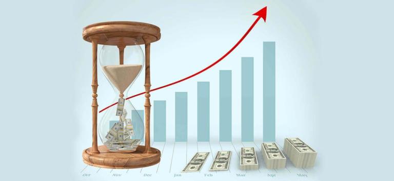 5 good strategies to increase wholesale sales