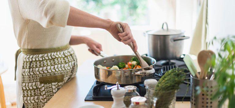 Best Commissary Kitchens in Boston Series: NotStarve