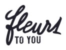 Fleurs to You delivers with Metrobi