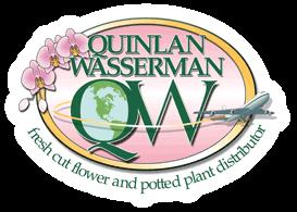 Quinlan-Wasserman delivers with Metrobi