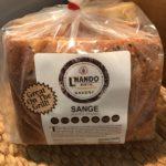 L'Nando Bakery – Suzanne